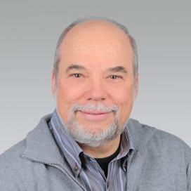 Alain IMBODEN