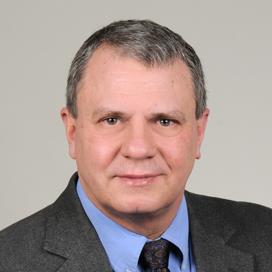 Nicolas AUNE