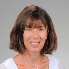 Christelle CORROY