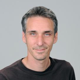 Julien HENZI