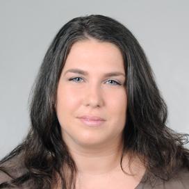 Mélanie GRAMIGNANO