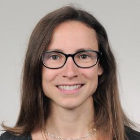 Sabine GOLAZ