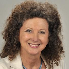 Claire-Lise MOREL
