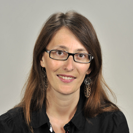 Florence ASCHIERO