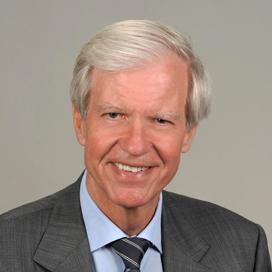 Georges SCHÜRCH